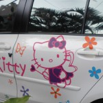 branding-hello-kitty1