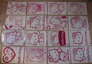 sticker-cutting-hello-kitty