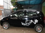 stiker-mobil-hello-kitty2