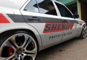 cutting-sticker-mobil