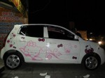 stiker-mobil-hello-kitty6