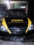 modifikasi cutting sticker mobil2